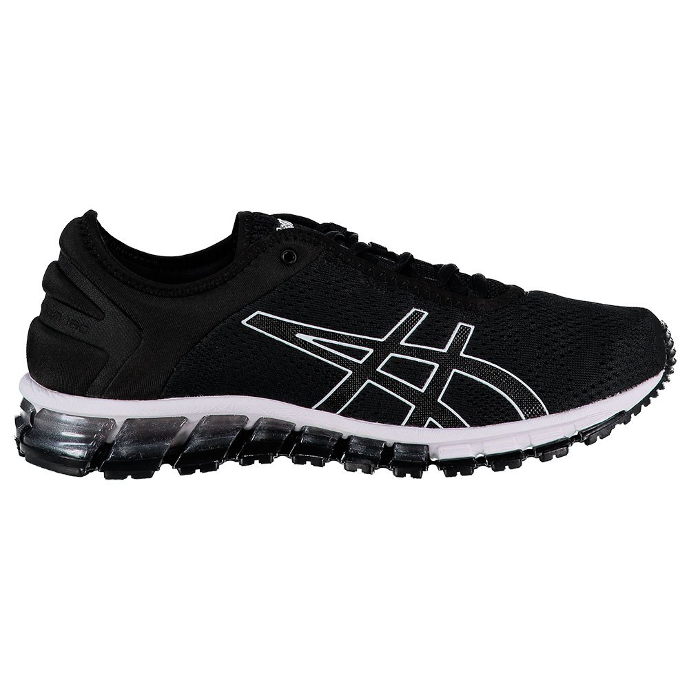 Zapatillas running Asics Gel Quantum 180 3