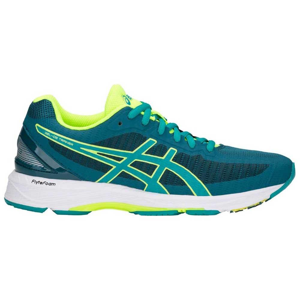 Asics Gel DS Trainer 23 Green buy and