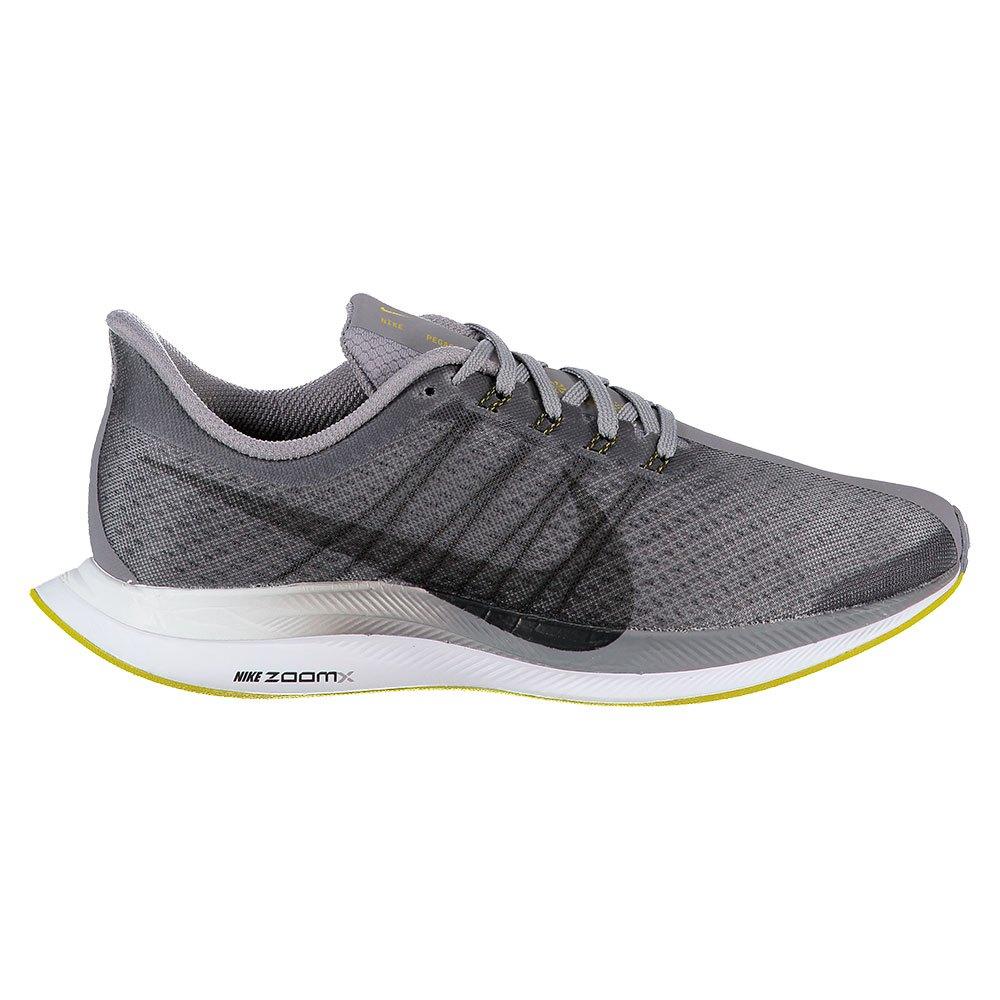 f1405e486 Nike Zoom Pegasus 35 Turbo Black buy and offers on Runnerinn