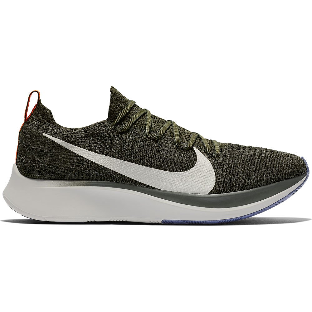 Moretón juguete Verdulero  Nike Zoom Fly Flyknit buy and offers on Runnerinn