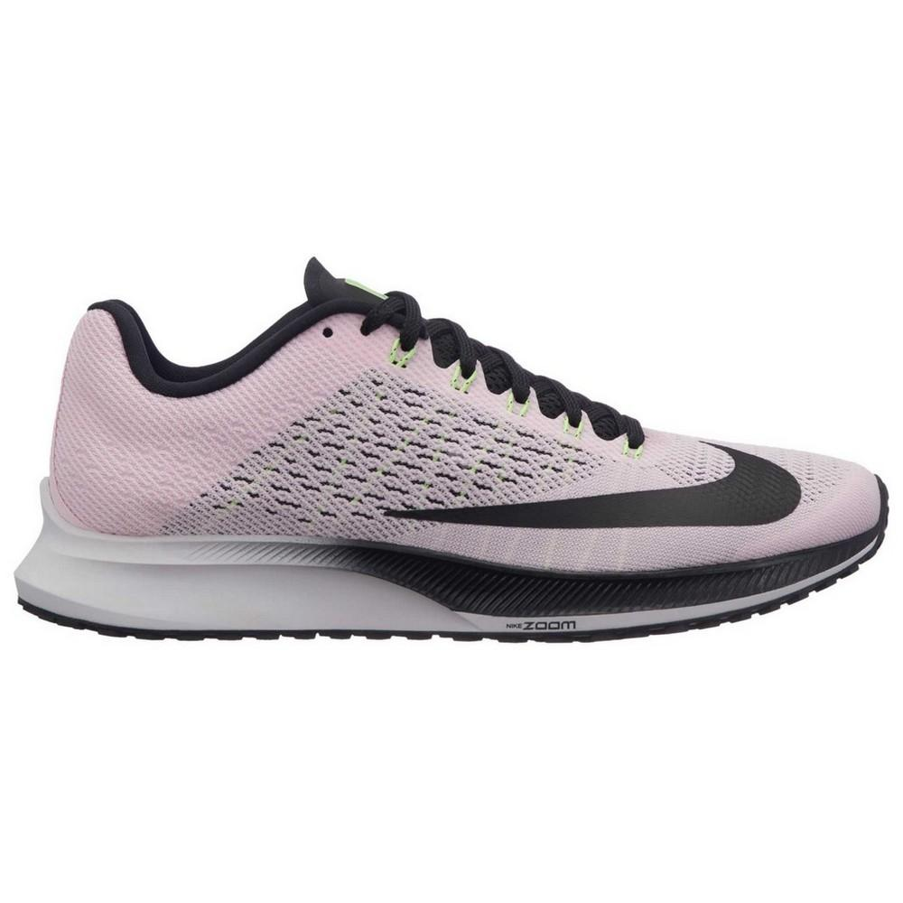 huge discount a4aa7 e4b2f Nike Air Zoom Elite 10 Caratteristiche - Scarpe Running  Run