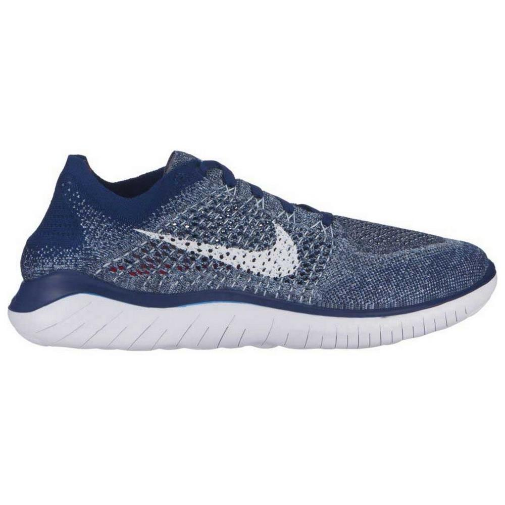 benessere Cieco A parte  Nike Free RN Flyknit buy and offers on Runnerinn