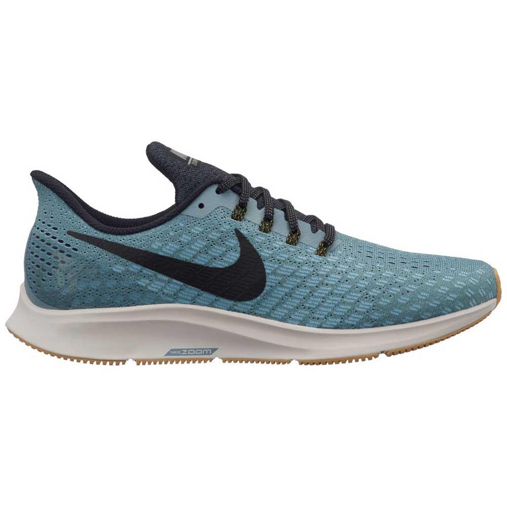 various colors 7e54c 198fb Nike Air Zoom Pegasus 35