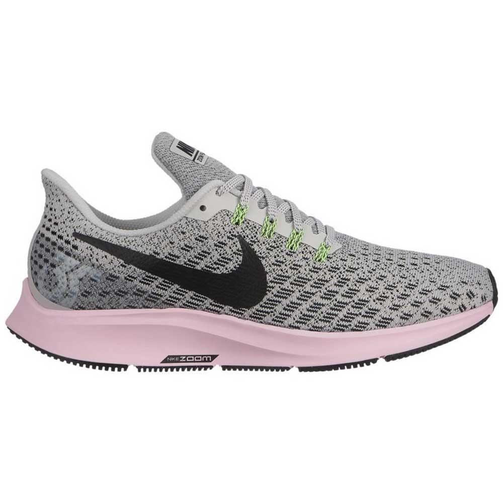 ec0f3ff3c37fd Precios de Nike Air Zoom Pegasus 35 baratas - Ofertas para comprar ...