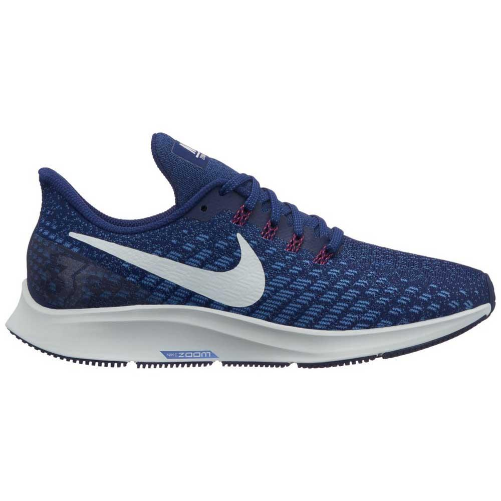 movimiento comodidad cocina  Nike Air zoom Pegasus 35 buy and offers on Runnerinn