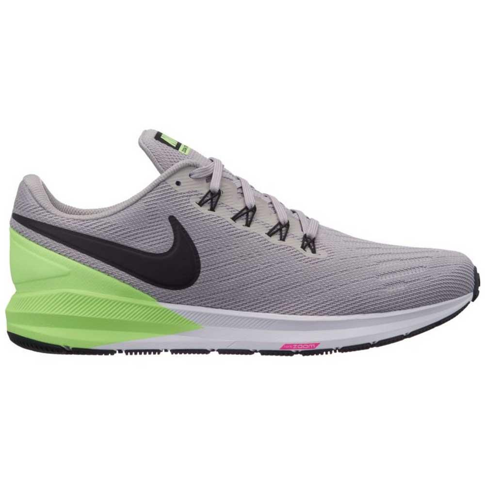 separation shoes 5bfbd 39f82 Zapatillas running Nike Air Zoom Structure 22