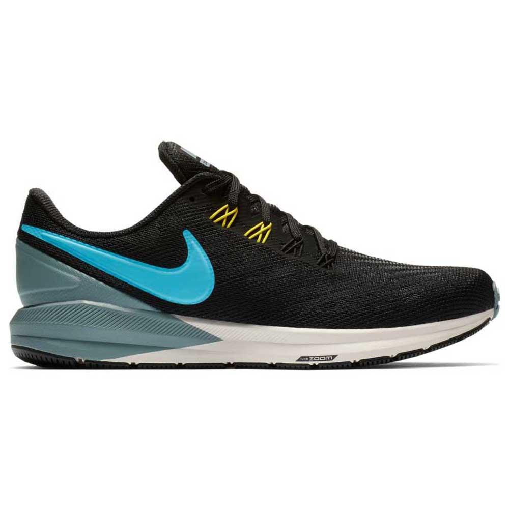 b3957e9d4dd Outlet de zapatillas de running RunnerINN Altra Running