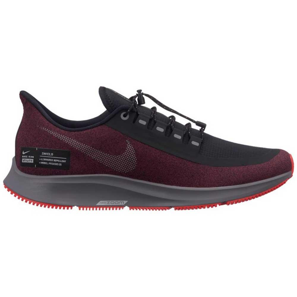 Zapatillas running Nike Air Zoom Pegasus 35 Shield