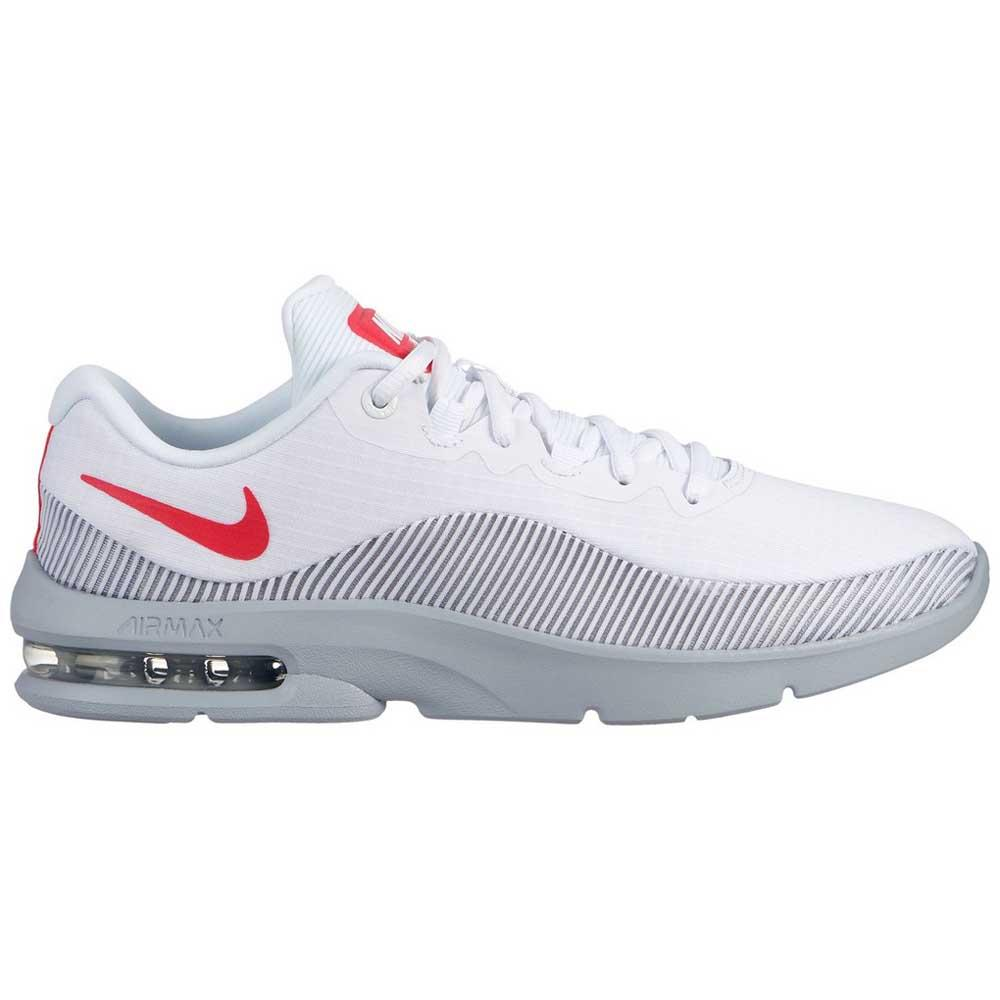 best website 2d281 a1300 Nike Air Max Advantage 2