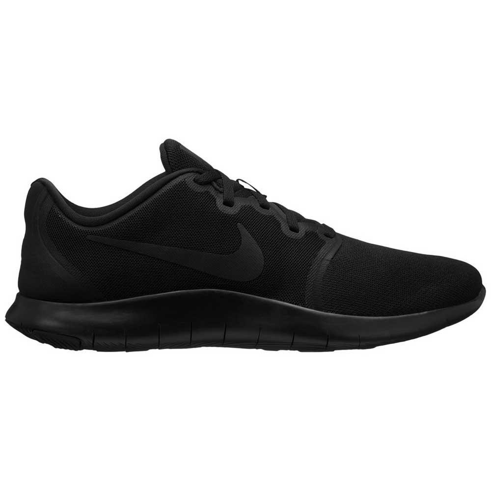 Edredón Por cierto Valiente  Nike Flex Contact 2 buy and offers on Runnerinn