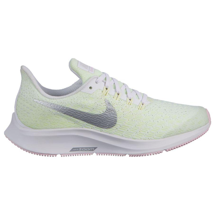 Scarpe running Nike Air Zoom Pegasus 35 Gs