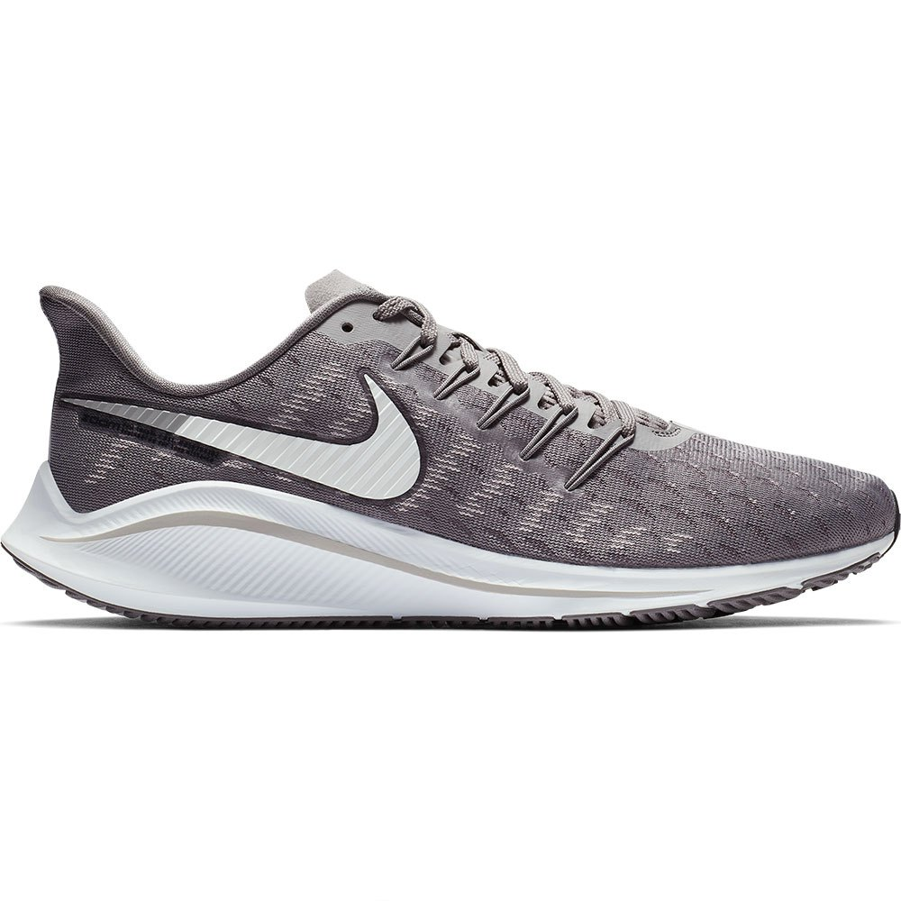 Scarpe running Nike Air Zoom Vomero 14