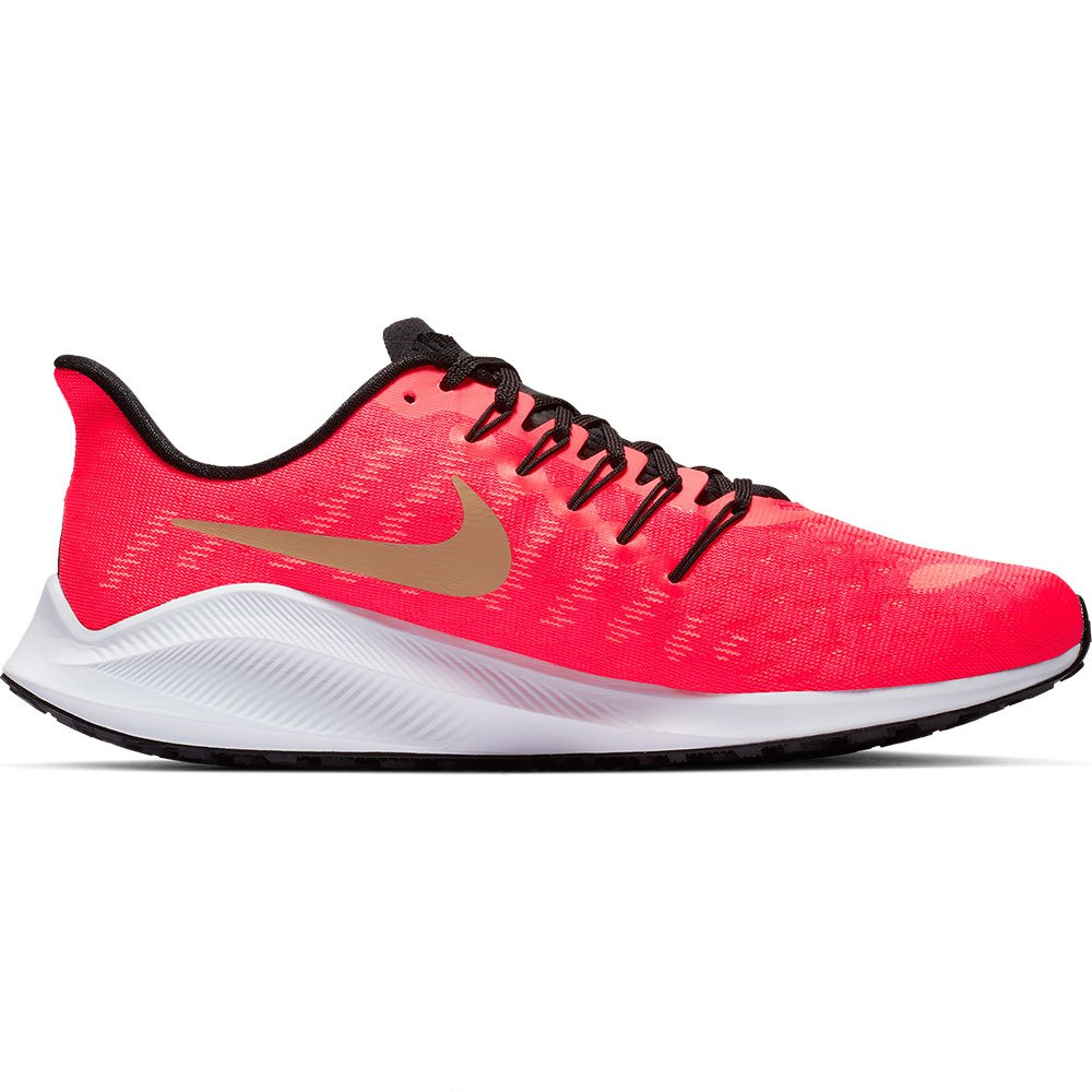 best service exclusive deals pretty cheap Nike Air Zoom Vomero 14