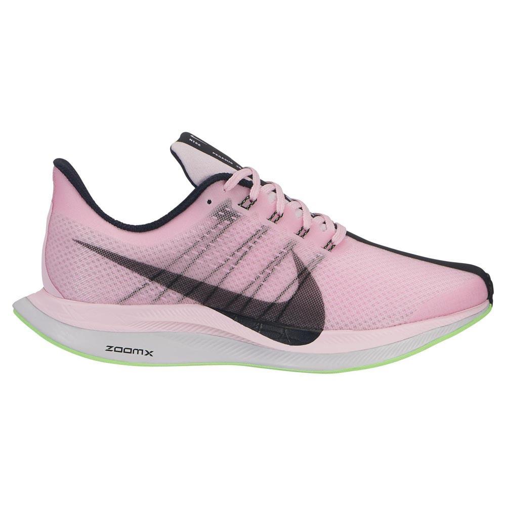 ceb0c1b82ca Nike Zoom Pegasus 35 Turbo comprar y ofertas en Runnerinn