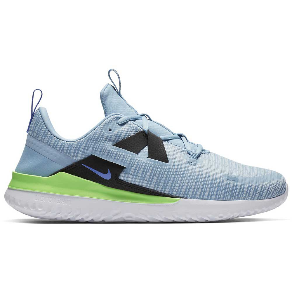 Nike Renew Arena buy and offers on Runnerinn