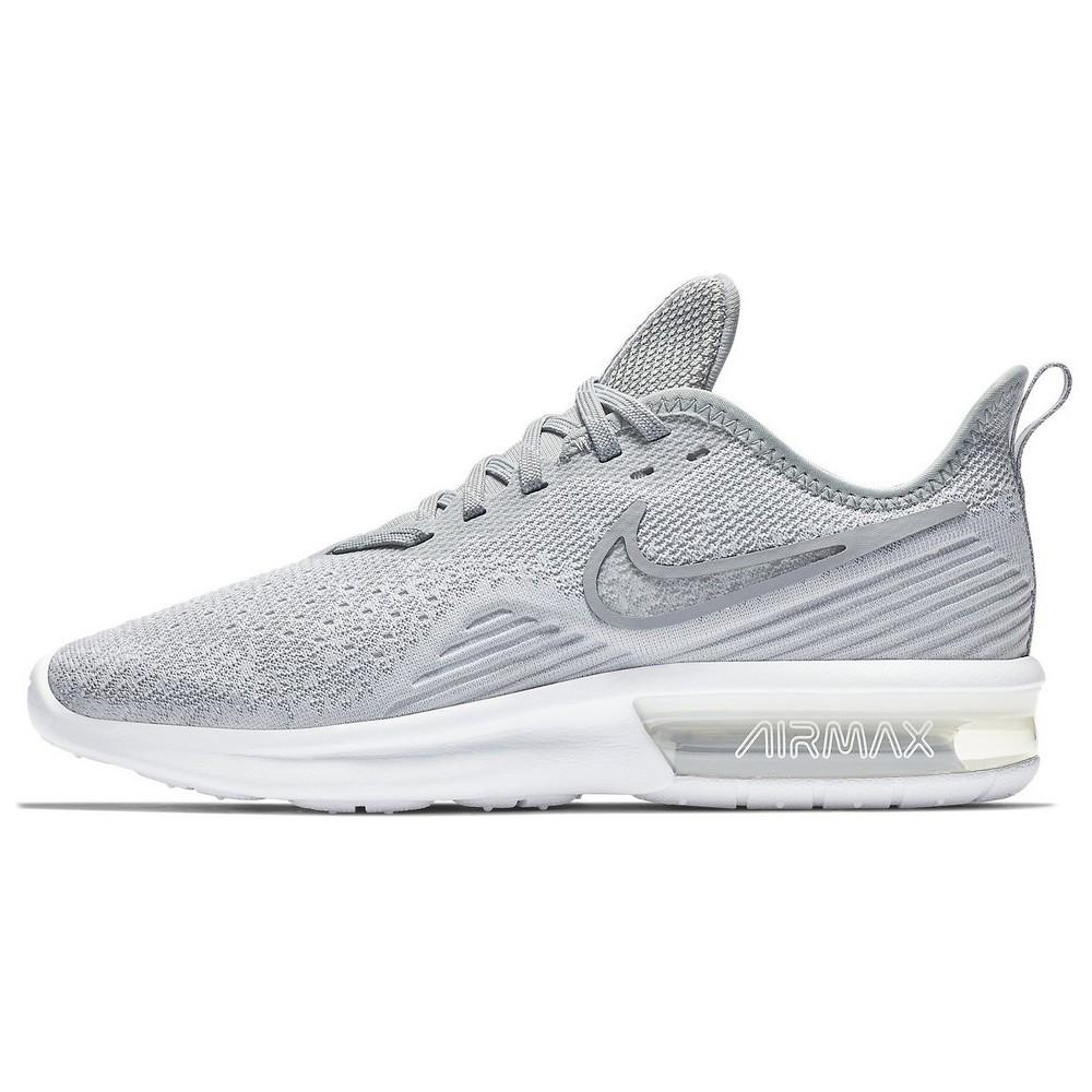 air max sequent 4 donna