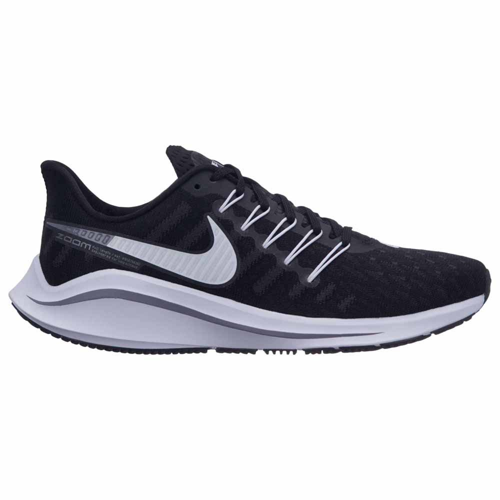 Zapatillas running Nike Air Zoom Vomero 14 Wide