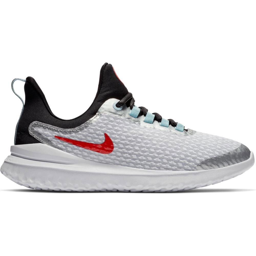 best sneakers 335ac 95eff Nike Renew Rival SD GS