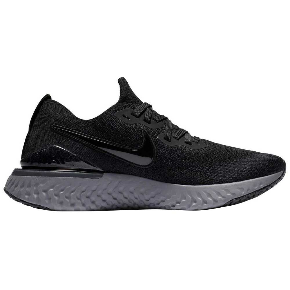 low priced 03d19 c86d7 Nike Epic React Flyknit 2