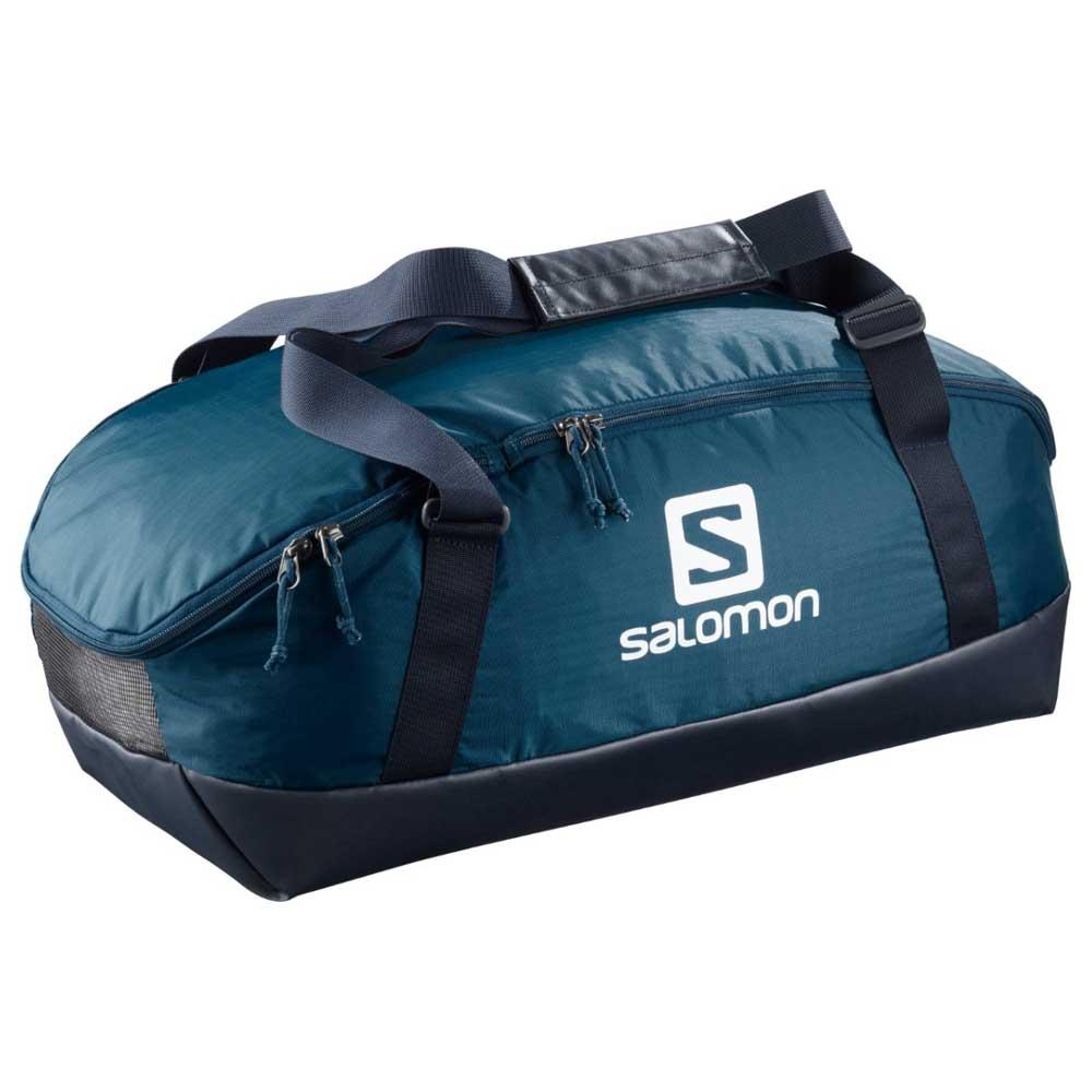 bas prix d9aeb f7112 Salomon Prolog 40 Bag