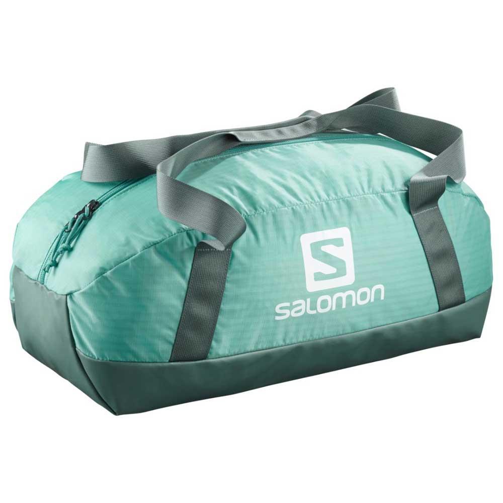 chaussures de séparation d7825 edc9b Salomon Prolog 25 Bag