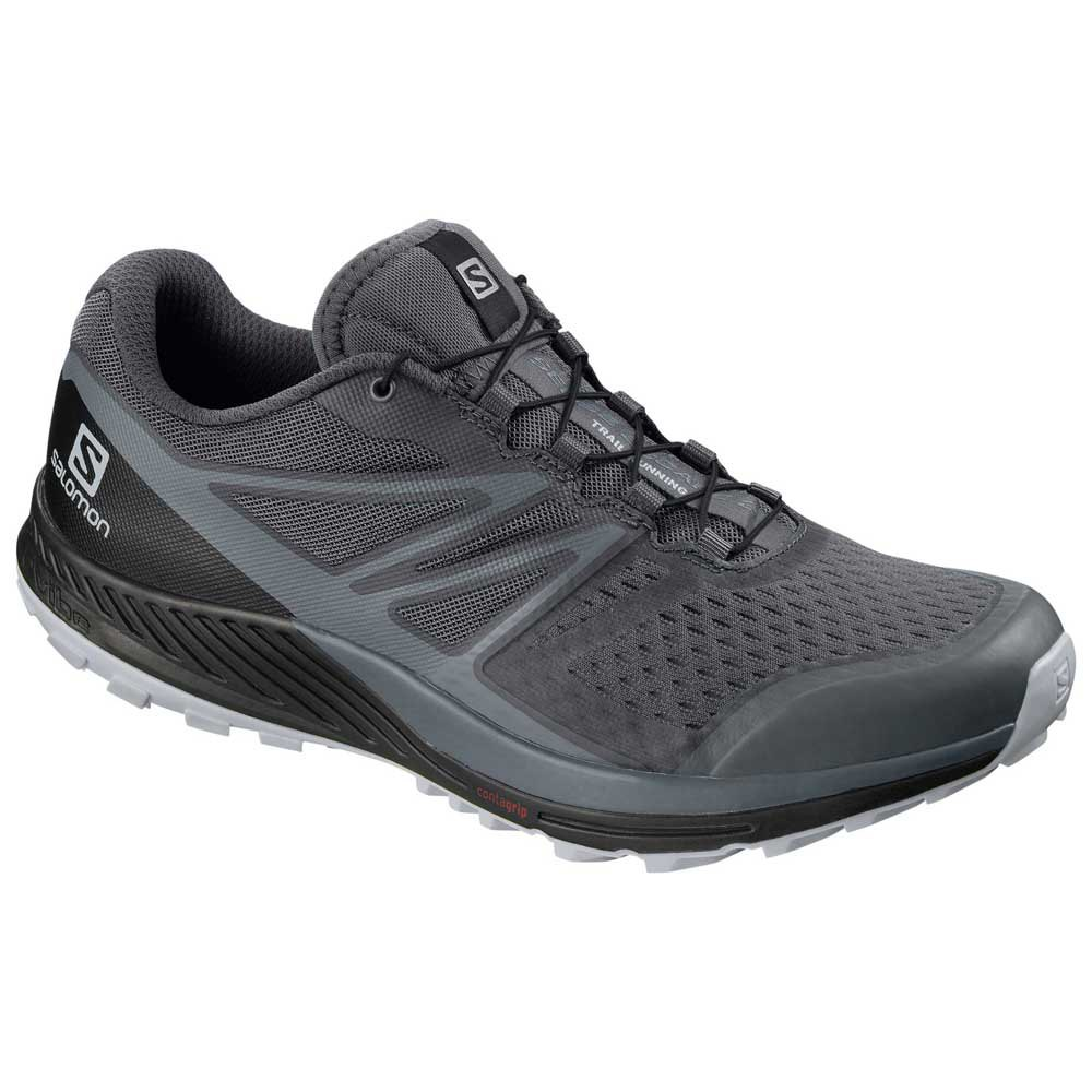 Zapatillas trail running Salomon Sense Escape 2