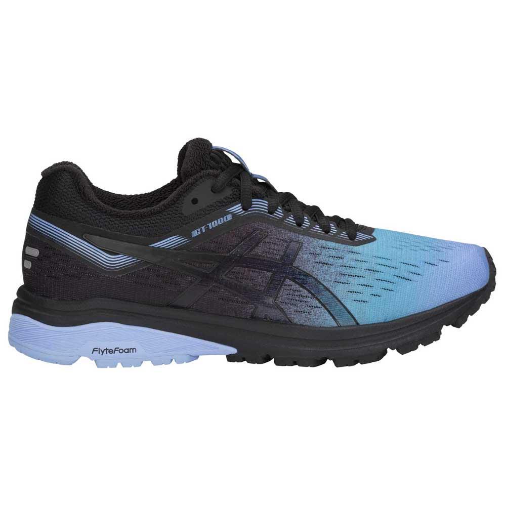 Asics GT 1000 7 SP Running Shoes