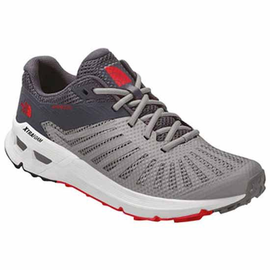 The north face Ampezzo Grey buy and