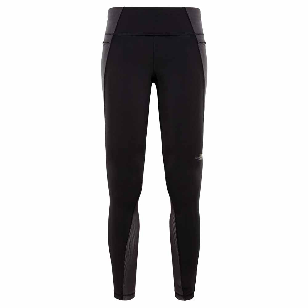 Collants The-north-face Ambition Mid Rise Tight