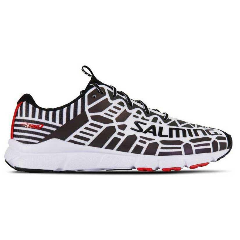 Salming Speed 7 Shoe Men Laufschuh Sportschuh