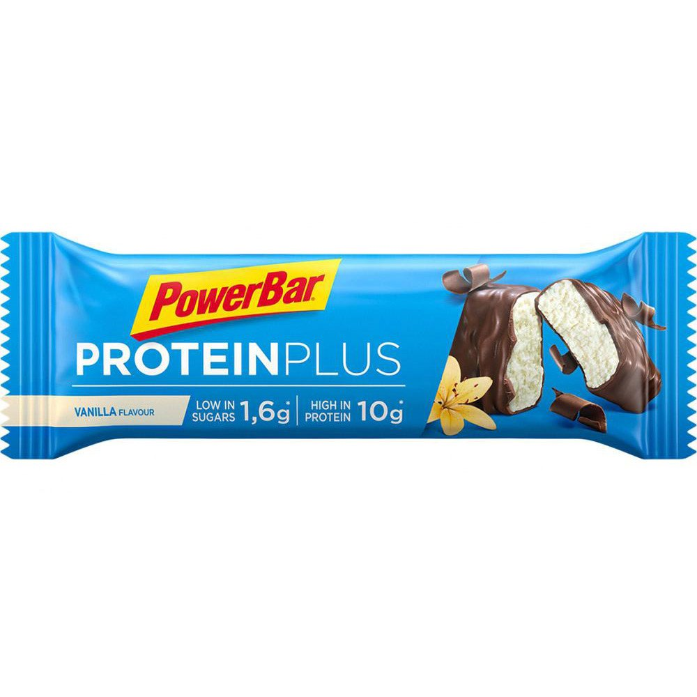 protein-plus-low-sugar-box-30-units