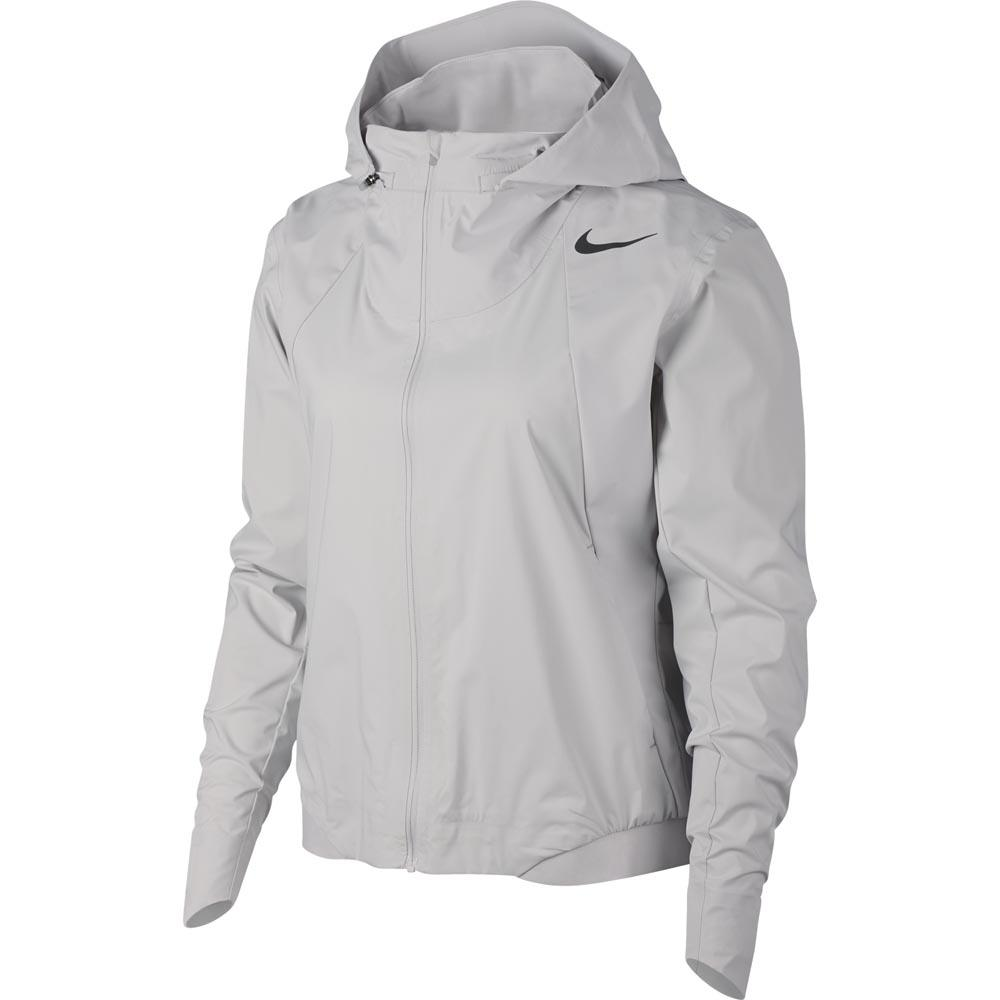 Nike Zonal Aeroshield Svart kjøp og tilbud, Runnerinn Jakker