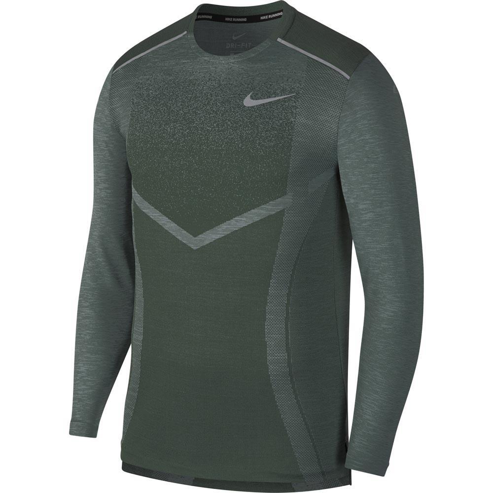 Nike Techknit Ultra Green buy and