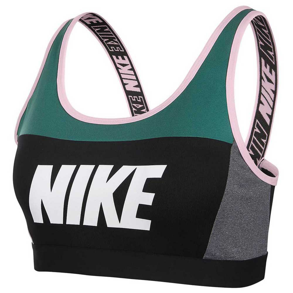 Ropa interior técnica Nike Sport District Classic