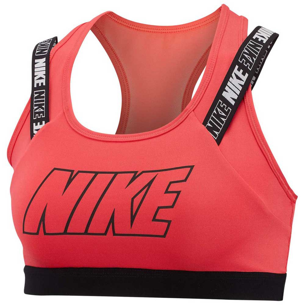 Impermeable Corte de pelo taquigrafía  Nike Victory Compression HBR Red buy and offers on Runnerinn