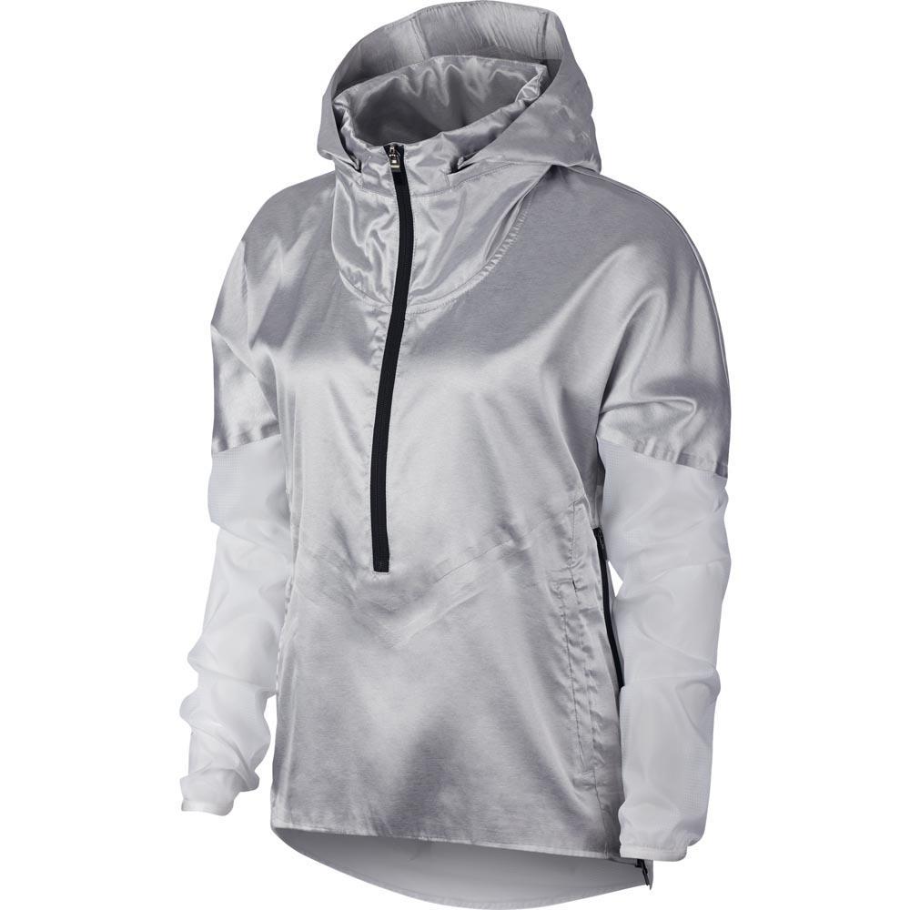 Nike Takki Naiset