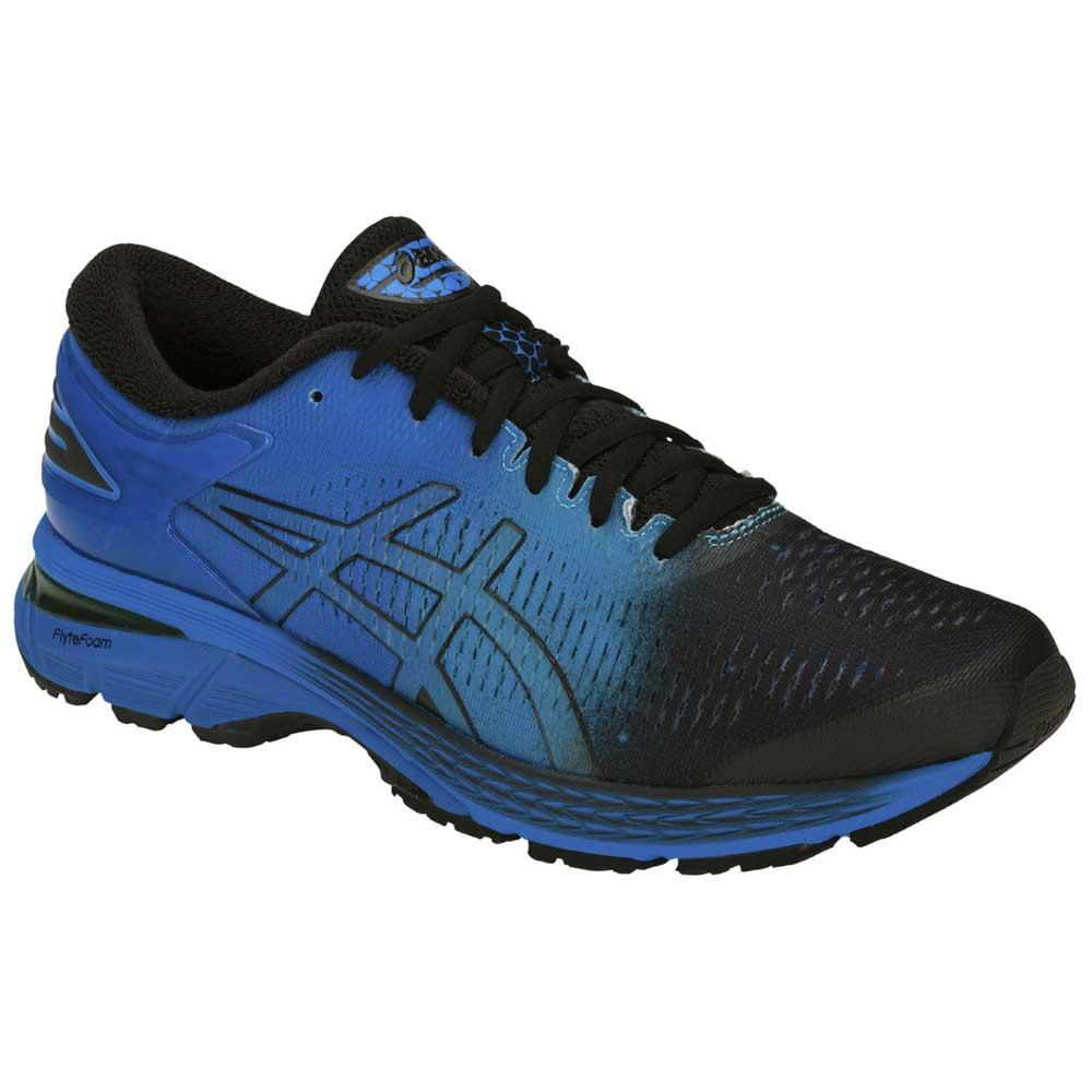 Asics Gel Kayano 25 SP Running Shoes