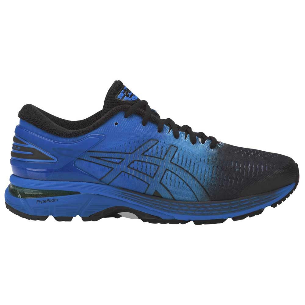 Asics Gel Kayano 25 SP Blue buy and