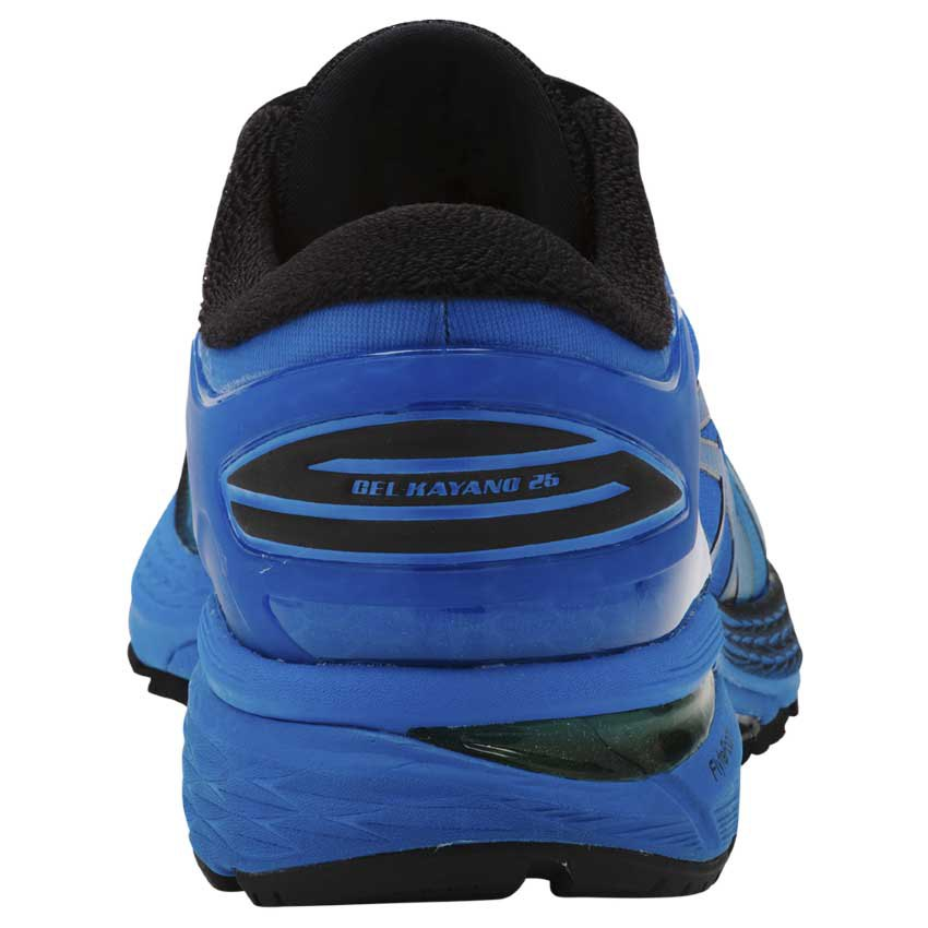 8a02063f34c1 Asics Gel Kayano 25 SP Blue buy and offers on Runnerinn