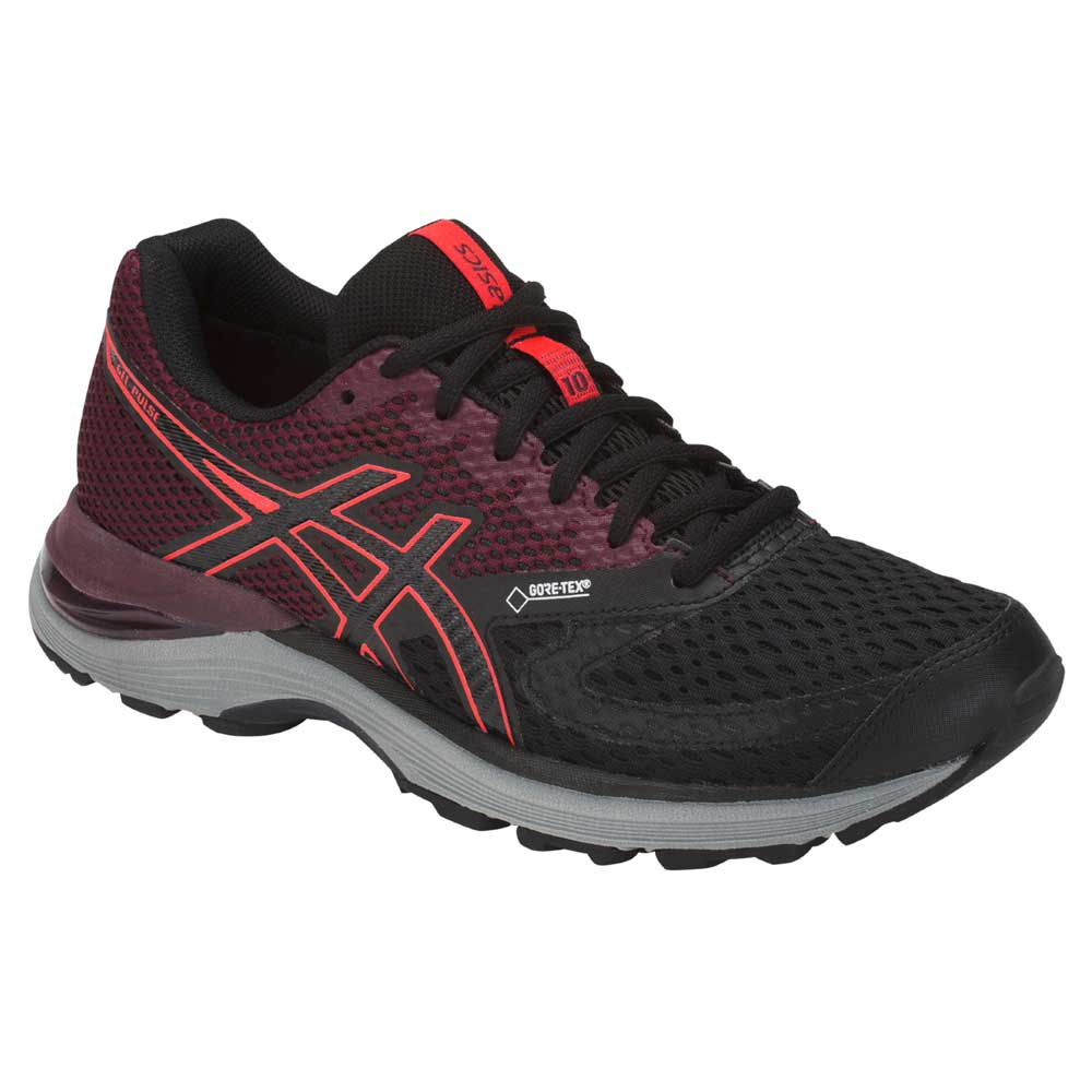 Asics Gel Pulse 10 Goretex
