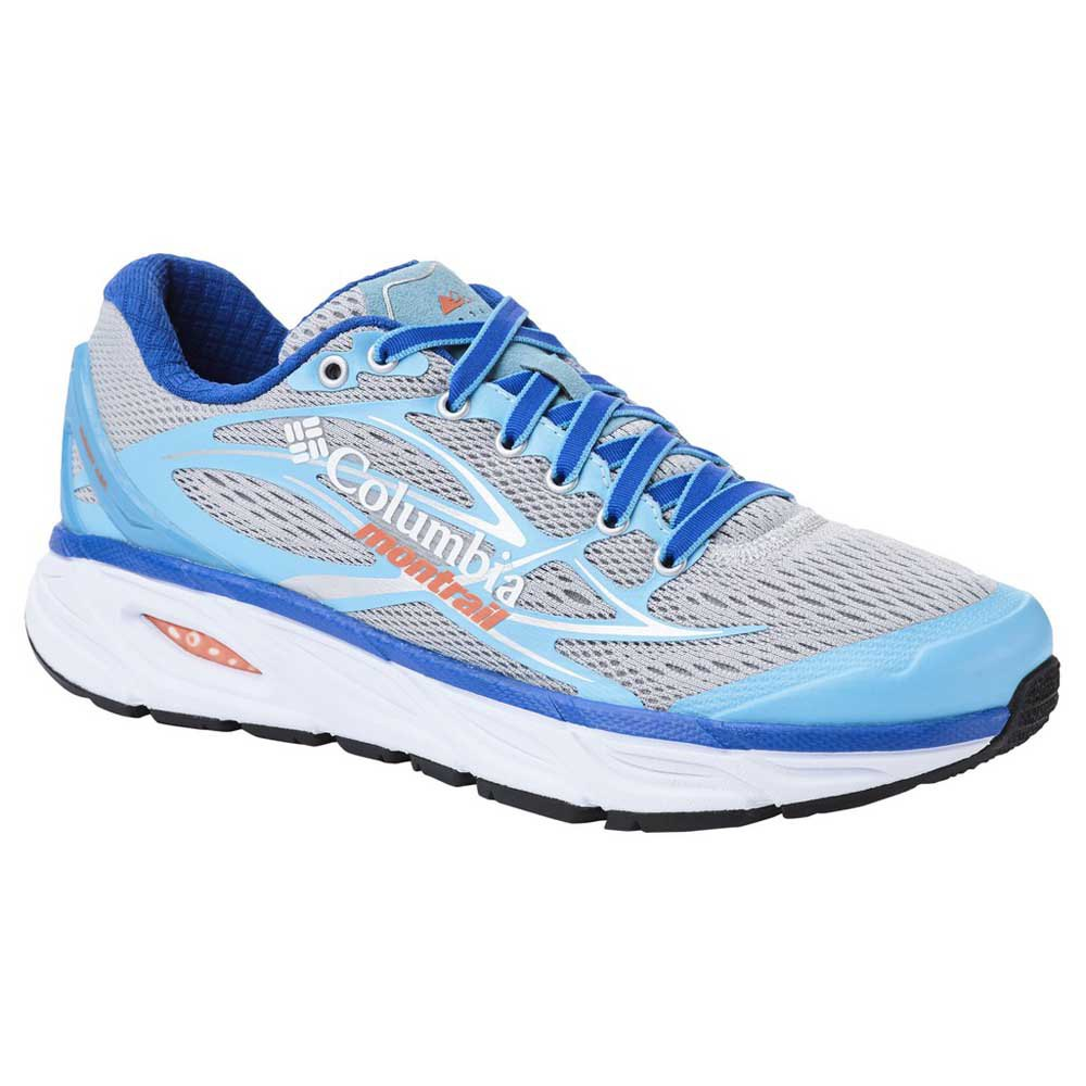 Zapatillas trail running Columbia Variant X.s.r.