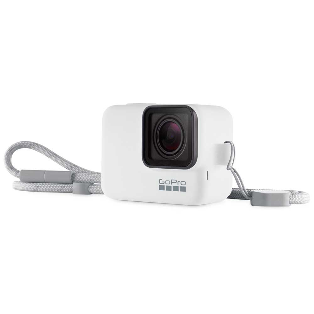 accessoires-gopro-das-boot-one-size-white