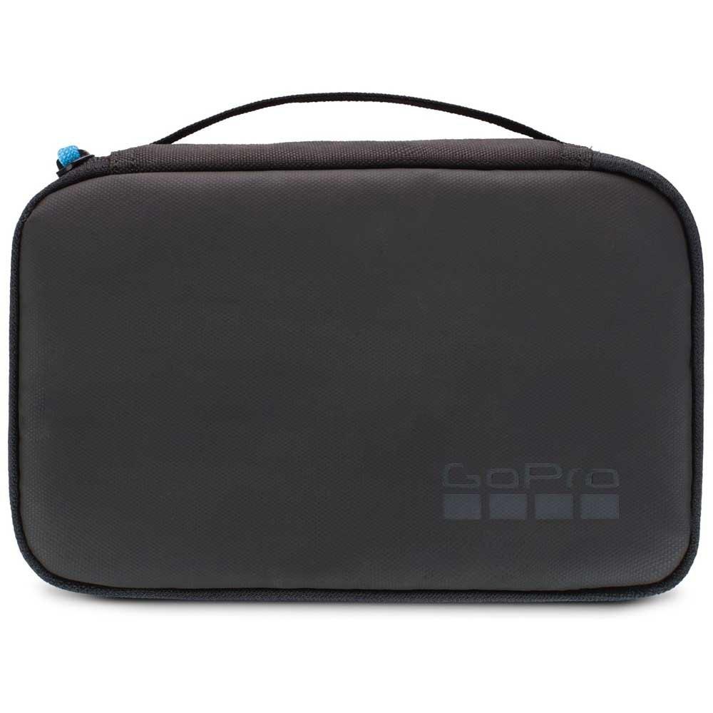 accessoires-gopro-campervan-one-size
