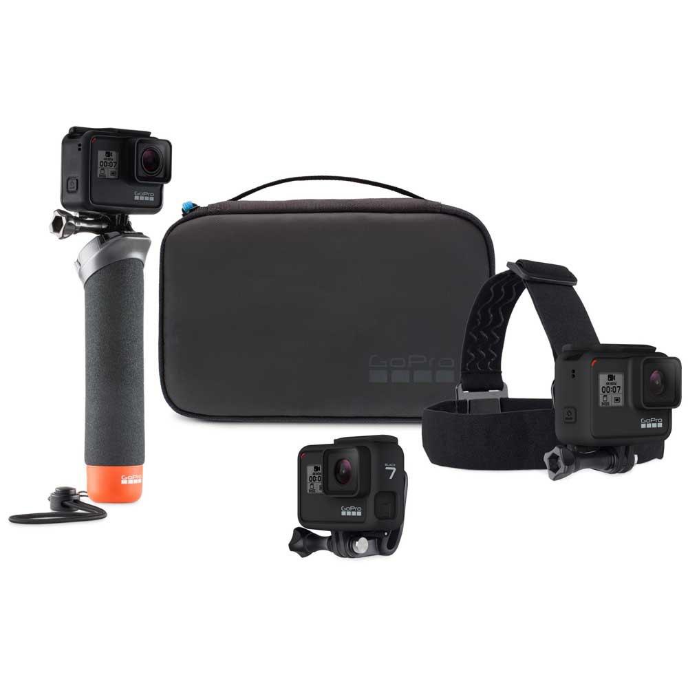 accessoires-gopro-adventure-kit-one-size