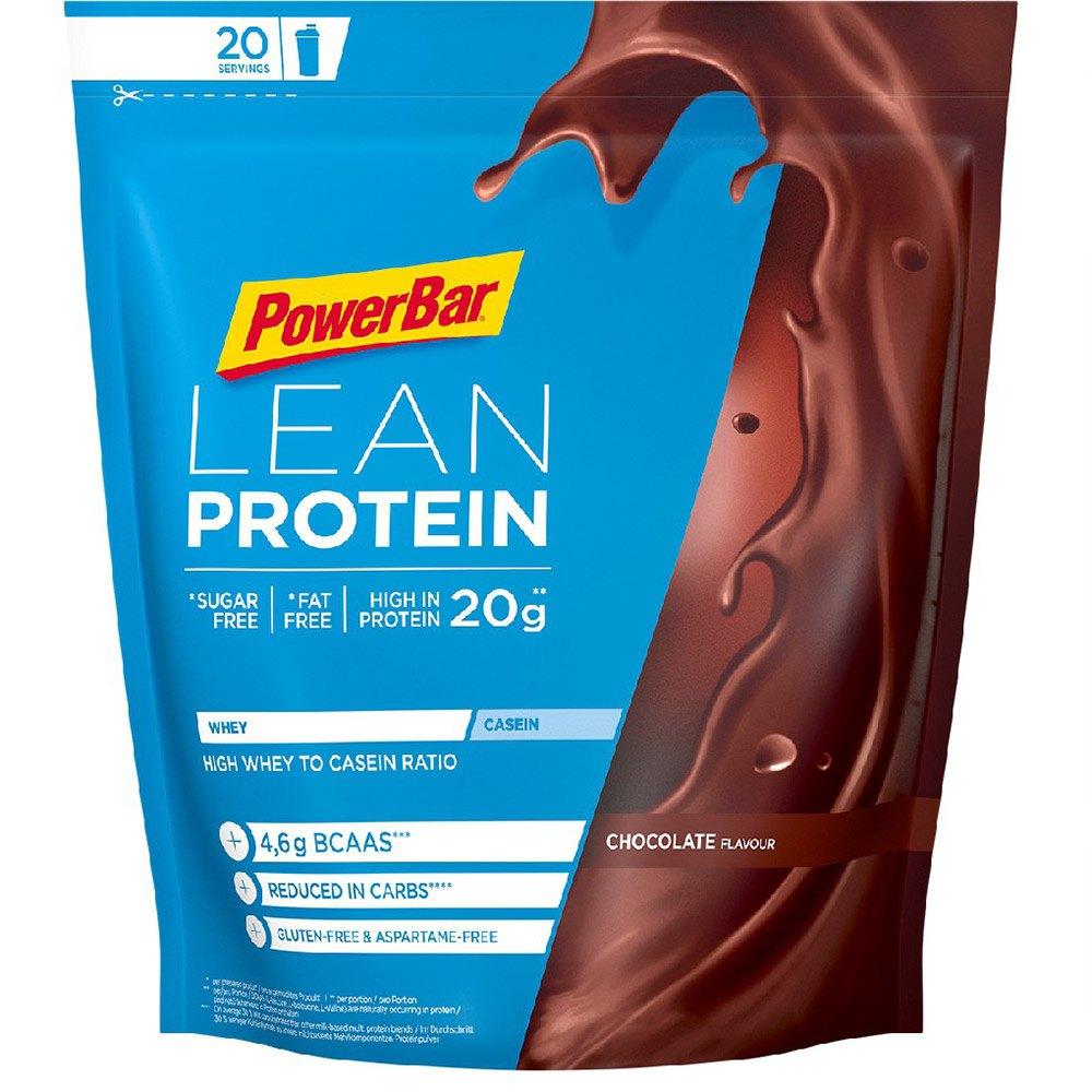 powerbar-lean-protein-500gr-4-bags-chocolate