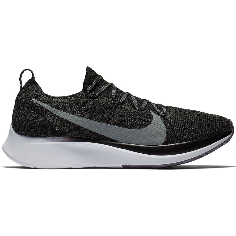 Zapatillas running Nike Zoom Fly Flyknit Fk