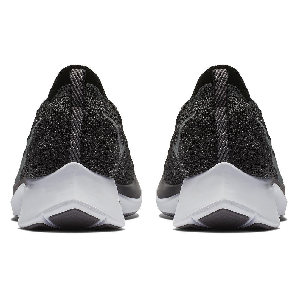Nike Zoom Fly Flyknit FK Nero comprare e offerta su Runnerinn