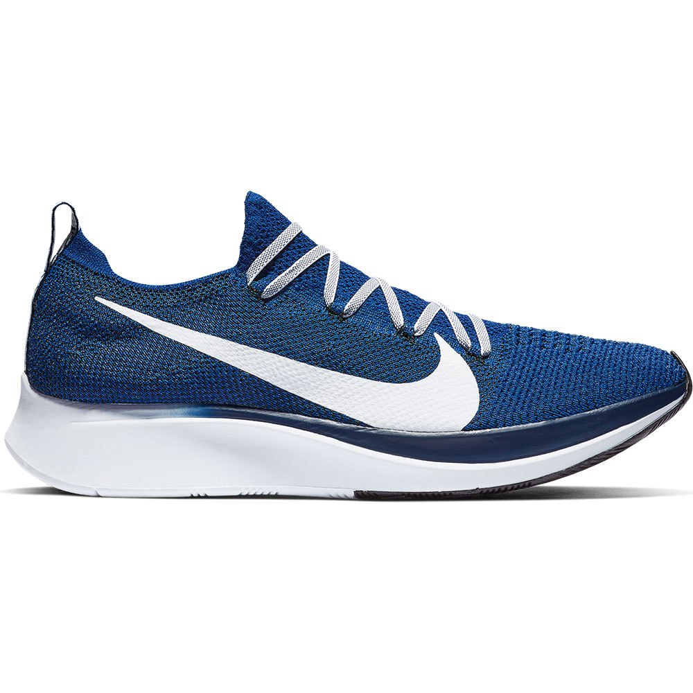 f795f3bd6e33 ... Men´s shoes Running shoes · Nike. Free. -27%. Nike Zoom Fly Flyknit