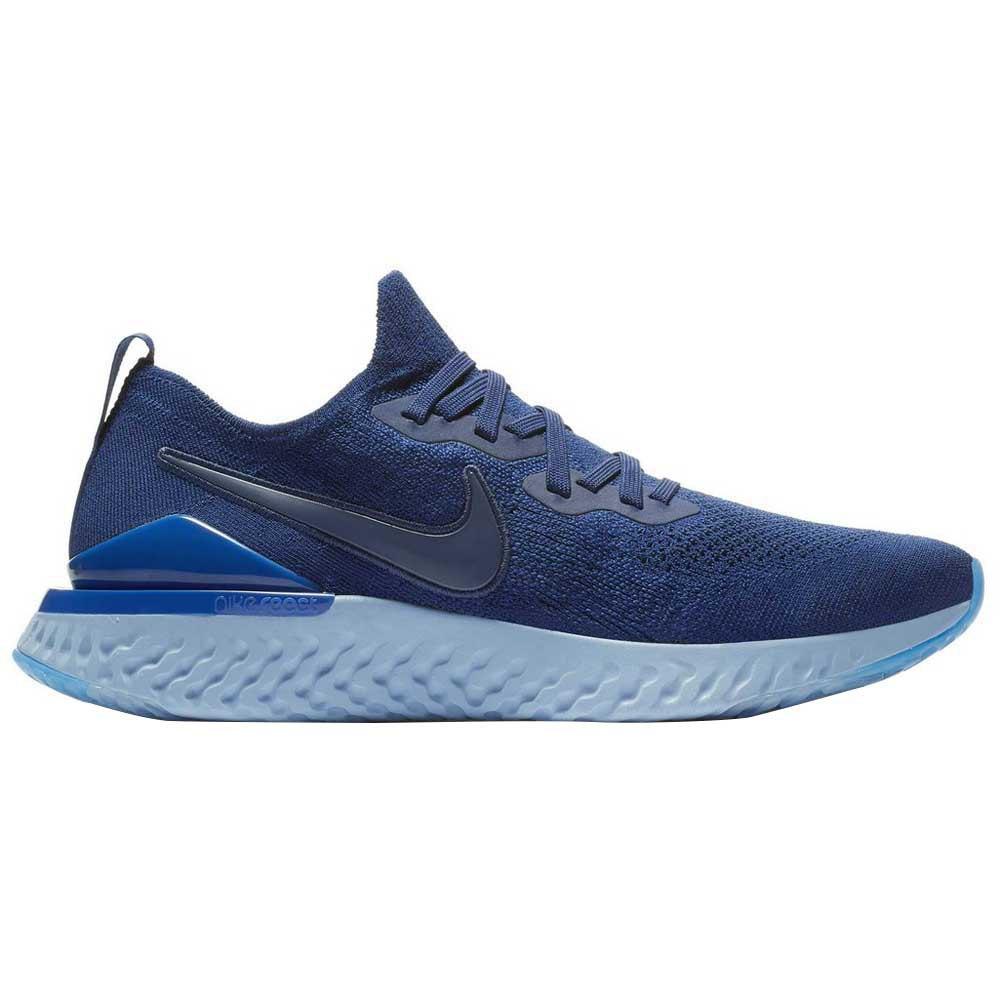 Nike FREE 5.0 V2 Frontera popular