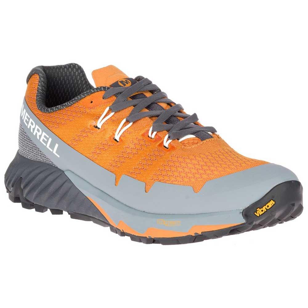 Merrell Agility Peak Flex 3 Orange buy